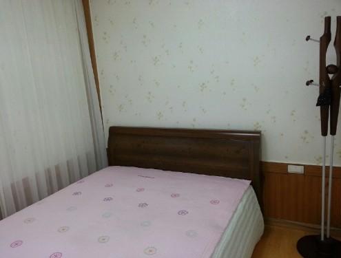 크기변환_가족룸침실4