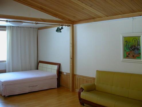 크기변환_가족룸.침실