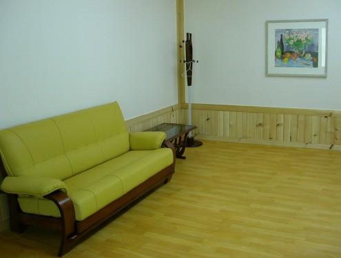 크기변환_가족룸1층 방