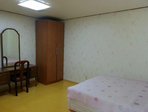 크기변환_단체룸2침실